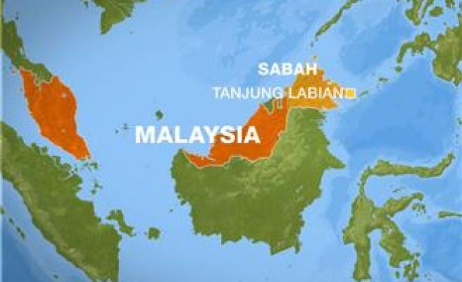 Malezya ve Malezya`daki İslâmî Hareketler