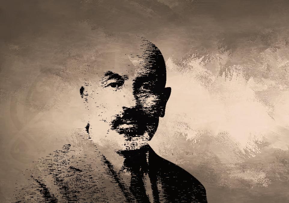 """Vefatının 83. Sene-i Devriyesinde """"Mehmet Akif Ersoy ve Fikriyatı"""""""