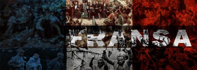 Tarihten Günümüze Fransa
